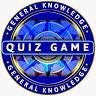 download Ultimate KBC Quiz in Hindi & English 2019 - 20 apk