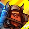 Bridge Battles PRO - card battle game icon