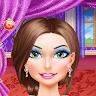 download Cinderella Dress Up 2.0 apk