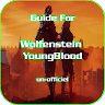 guide for Wolfenstein Youngblood game apk icon
