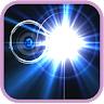 FlashLight for H-uawei Torch app apk icon