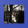 Shadows of Twilight - Urban Fantasy RPG - game apk icon