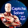 download Captcha Solver apk