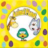download Baby Animals Planet apk
