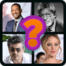 Guess the actor name 2019 trivia game apk icon