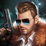 Underworld Legends: Rise of Mafia game apk icon