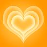 Бесплатные сайты знакомств онлайн app apk icon