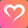 MatcheliteMuslim app apk icon