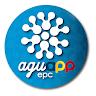AGUAPP app apk icon
