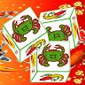 bau cua 2020 new game apk icon