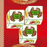 Bau Cua 2020 Hay Nhat game apk icon