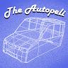 download The Autopeli apk