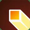 Home Care World app apk icon