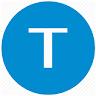 Talk Chat app apk icon