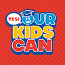 download Yes! Our Kids Can - Kindergarten apk