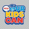 download Yes! Our Kids Can - 2nd Grade apk