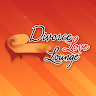 Divorce Love Lounge app apk icon