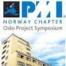 PMI Norway Chapter Oslo Project Symposium app apk icon