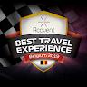 Accvent Belgium Trip 2019 app apk icon
