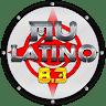 Mu Origen Latino - Versión 8.3 Free Diamonds game apk icon