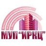 МУП ИРКЦ app apk icon
