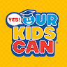 download Yes! Our Kids Can - 1st Grade apk