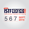 ISTF EXPO app apk icon
