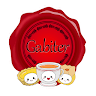 download Gabiter - Chinese Character Learning apk