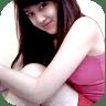Best Video Hot ABG Indo app apk icon