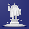 Droidcon NYC 2019 app apk icon