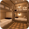 Bunk Bed Design Ideas app apk icon