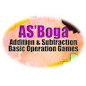 download ASBOGA apk