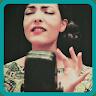 Guess songs Caro Emerald game apk icon
