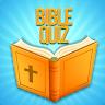 Bible Trivia Quiz game apk icon