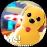 TROPICAL🍍 Adopt Me Gameplay Walkthrough game apk icon