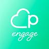 Pairs エンゲージ app apk icon