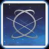 沙擺實驗 game apk icon