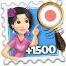 Find The Differences Japan game apk icon