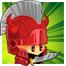 download Mystery Warrior apk