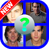 Fan Made 13 Reasons Why Guess The Characters game apk icon