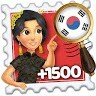 Find The Differences Korea game apk icon