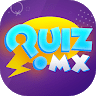download Quizmx apk