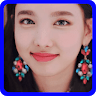 Guess The Twice Song From MV ❤️ game apk icon