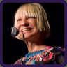Guess songs Sia Furler game apk icon