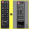 SAMSUNG TV IR Like Remote SIMPLE app apk icon
