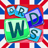 download Fun Words - Learn English Game apk