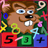 download Funny Maths apk