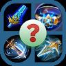 Mobile Legends : Items Quiz game apk icon