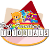 How to Make Doll Furniture app apk icon