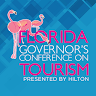 Florida Tourism Conference app apk icon